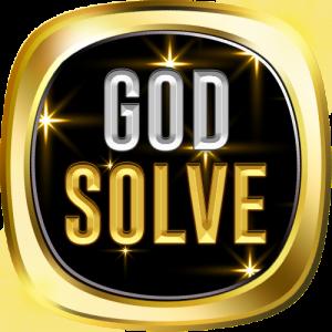 Godsolve icon for Godsolve Student Accommodation in durban