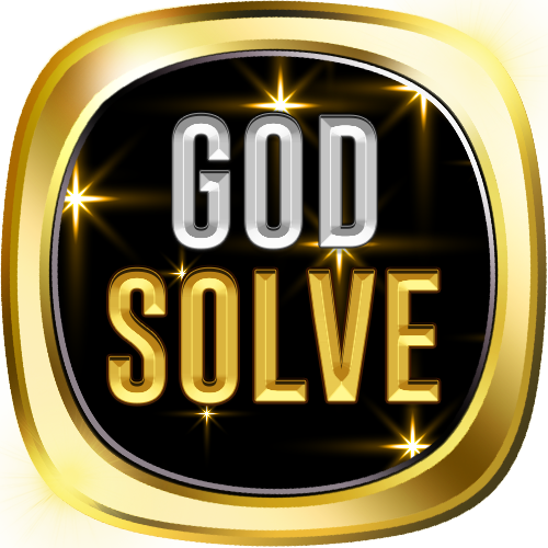 Godsolve icon for Godsolve Student Accommodation in durban