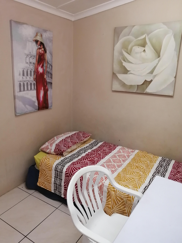 Single room in glenwood at godsolve student accommodation in durban 201909120743