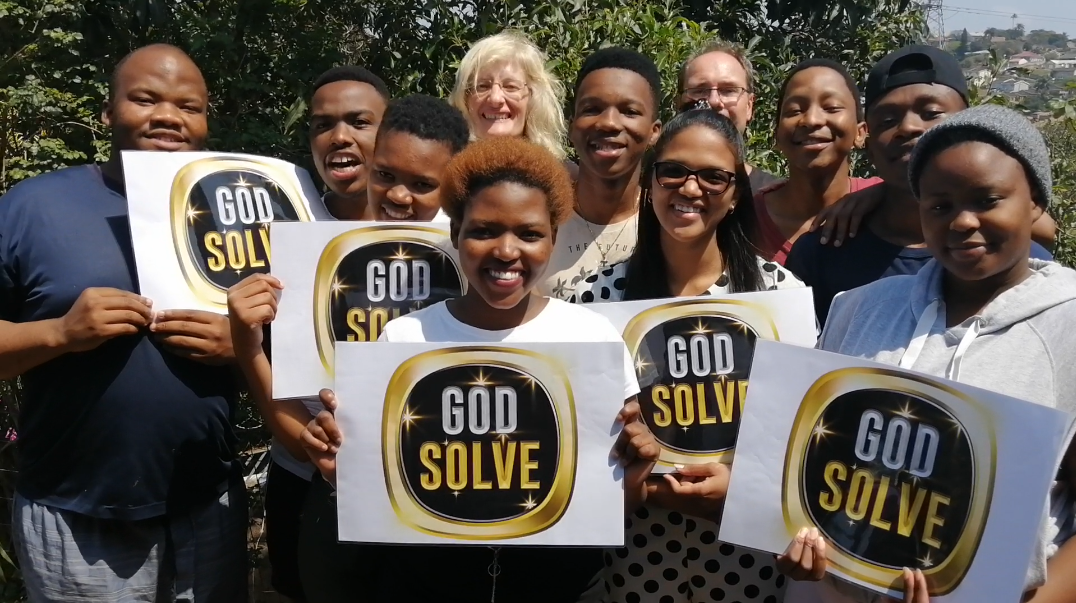 Student accommodation in Durban - Godsolve 201910191706
