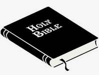 Bible study at godsolve student accommodation