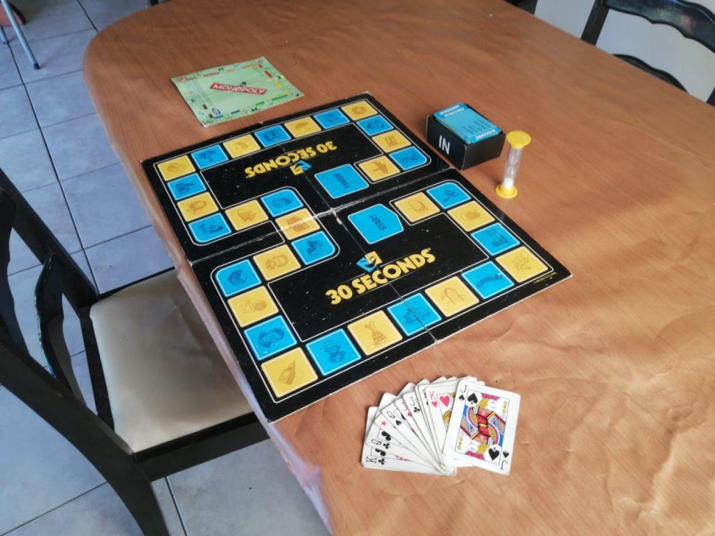 Godsolve student accommodation durban games