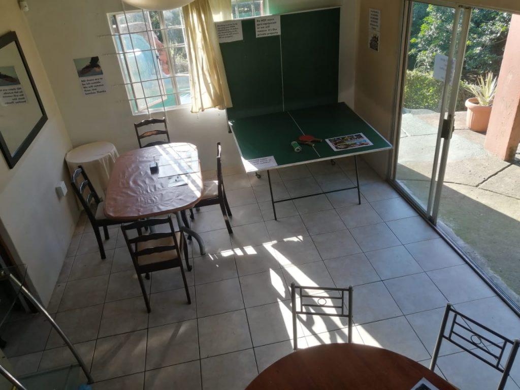 Godsolve student accommodation durban lounge1
