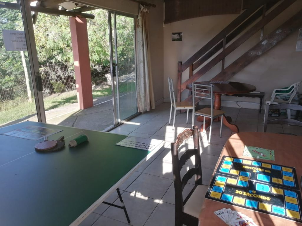 Godsolve student accommodation durban lounge2