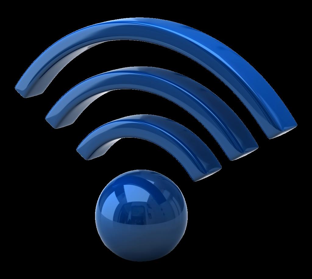free wifi at student accommodation durban godsolve