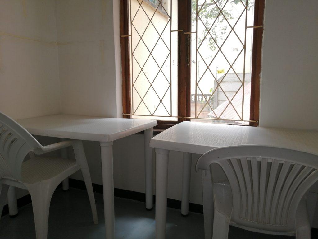 study at unit 6b accommodation durban